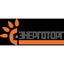 ООО «Энерготорг» город Нижневартовск