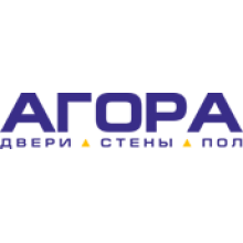 «Агора» город Нижневартовск