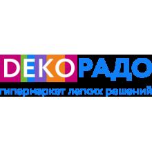 «Декорадо» город Нижневартовск
